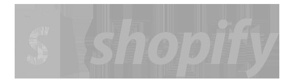 Website Design Studios