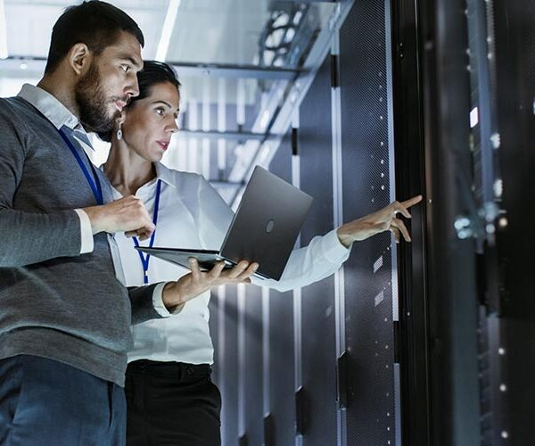 Why You Need A Managed Hosting And Maintenance Service