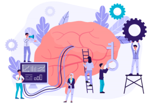 Using Psychology For Marketing Gains