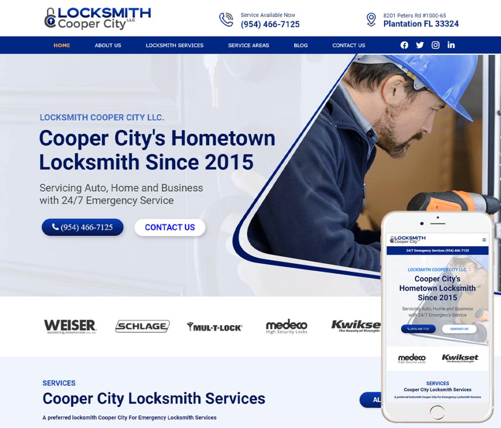 locksmithcoopercity