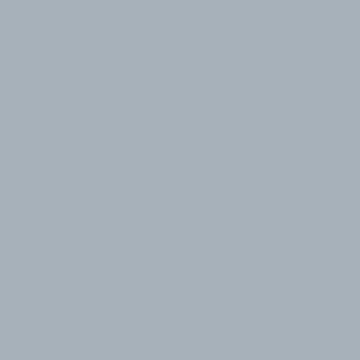 yext certified partner agency logo