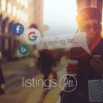 yext listings